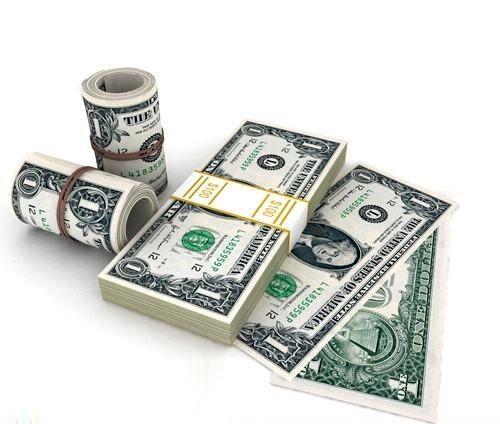 79245 ریال؛ نرخ ارز در بازار ثانویه