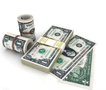 ۸۰۰ تومان؛ تفاوت نرخ ارز آزاد و ارز بانکی