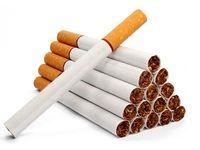 پیشنهاد افزایش ۲۵درصدی مالیات بر سیگار