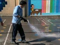 توضیحات فرماندار تهران درباره بازگشایی مدارس