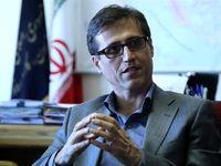 سهم ایران از کسب و کارهای دیجیتال بسیار ناچیز است