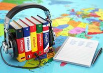 معرفی برترین وب سایتها برای یادگیری یک زبان جدید