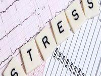 7 توصیه برای مهار اضطراب نوجوان