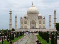 راز شگفت انگیز موفقیت هند در صنعت گردشگری