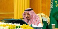 عربستان سعودی خواستار توافق جامع هستهای با ایران شد