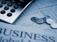 تعاملات بانکهای جهانی فرصتی برای بازیابی جایگاه بین المللی