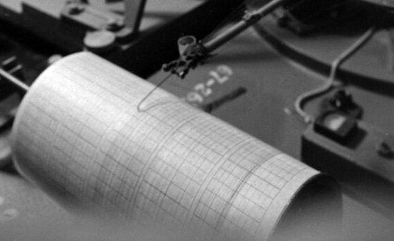 زلزله شدید در آذربایجان غربی