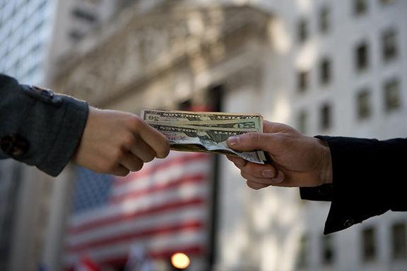 حذف دلار از معاملات روسیه و بلاروس