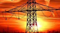 ضعف در تولید برق ماحصل گرفتن میدان از بخش خصوصی است/ سهم از بازار تامین برق منطقه را از دست خواهیم داد