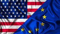 چرا اروپا نتوانست جای آمریکا را در برجام پر کند؟