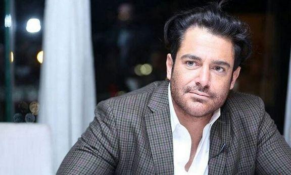 کارگردان معروف سینما تولد گلزار را تبریک گفت +عکس