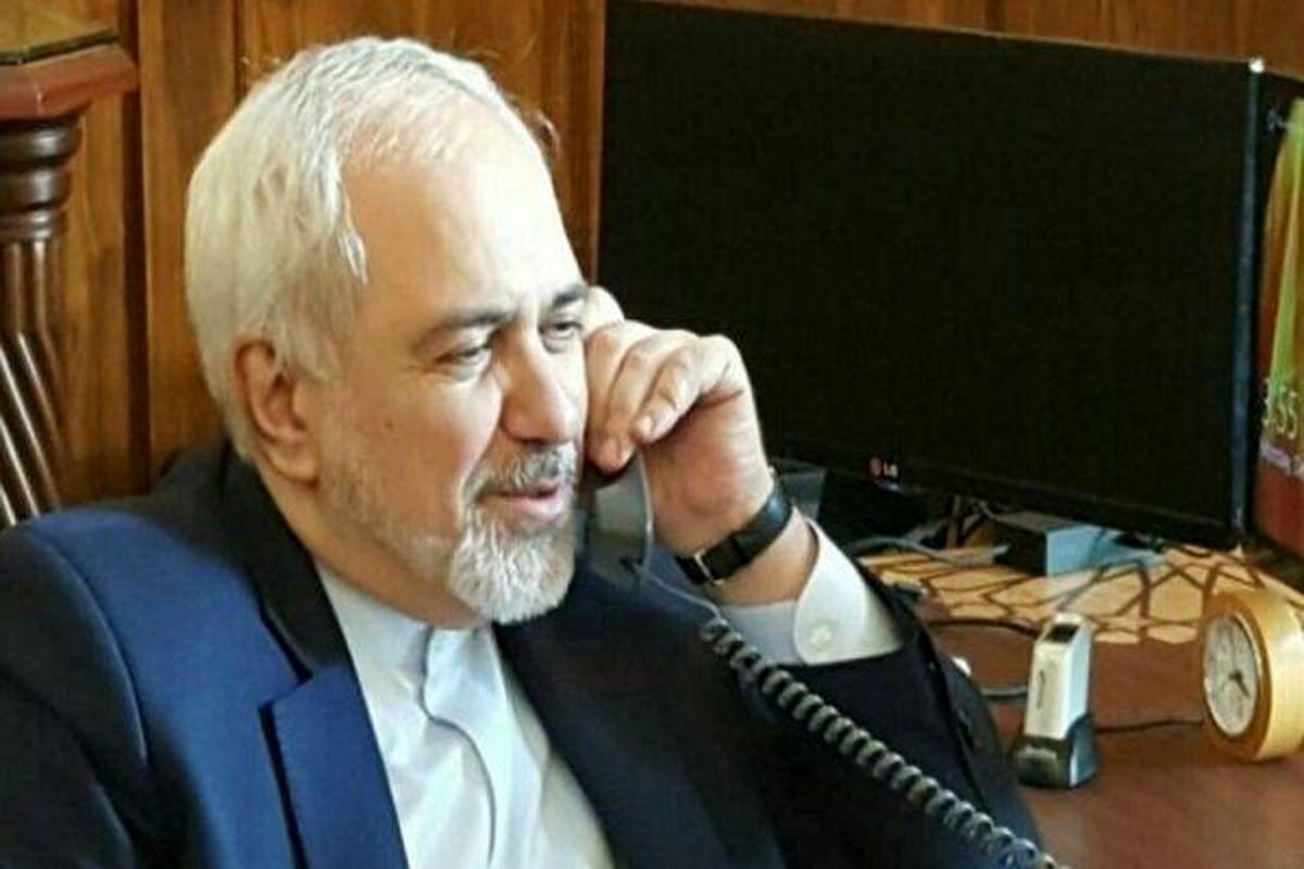 تهران و دهلینو راههای مقابله با شیوع کرونا را بررسی کردند