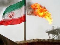کاهش ۱۰درصدی واردات نفت هند از ایران