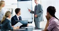 اشتباهاتی که موجب موفقیت مدیران میشود