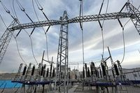 افزایش ۲۹درصدی تولید نیروگاههای حرارتی برای کاهش خاموشی ها
