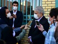 آغاز احداث ۴هزار واحد مسکن محرومان در اصفهان