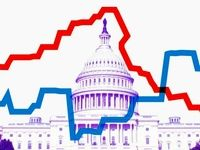 واکنش رسانهها به نتایج انتخابات کنگره آمریکا