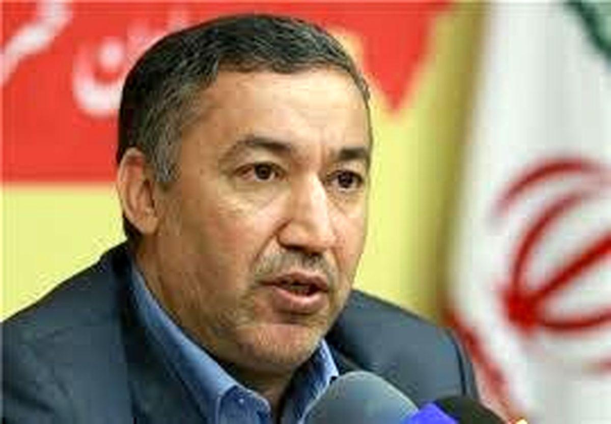 مشکلات توزیع نهادههای دامی حل شد