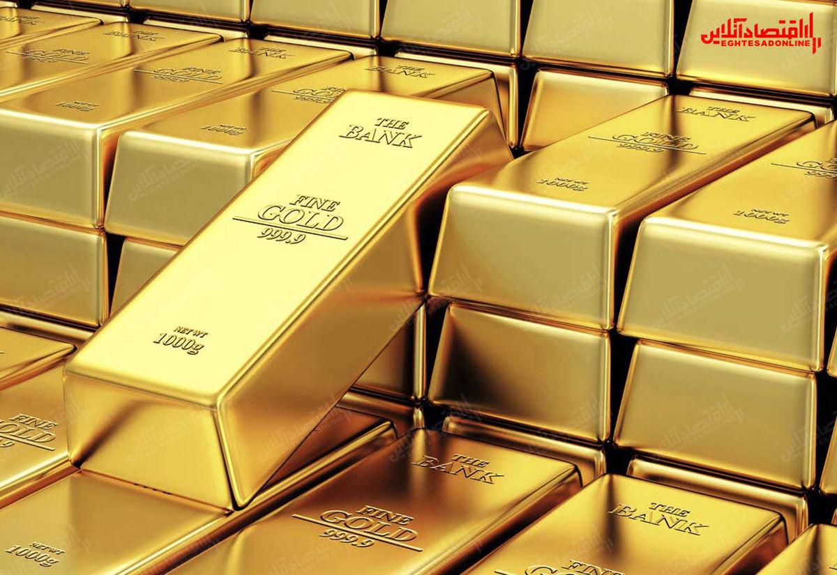 پیش بینی قیمت طلا برای بعد از تعطیلات / طلا و سکه بخریم یا نه؟