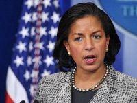 مشاور اوباما: روند تصمیم گیری امنیت ملی آمریکا گسیخته شده است