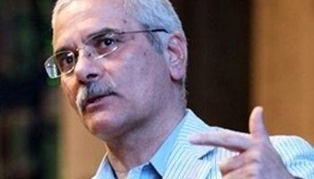تحلیل محتوای اقتصاد ایران در سال۹۷/ کنترل جایگزین مدیریت درصورت حلنشدن مشکلات با روش مرسوم