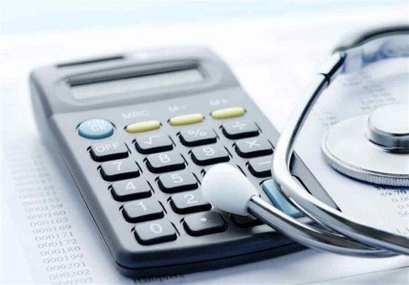 آمریکا سه برابر ایران از درآمد ناخاص ملی در حوزه سلامت هزینه میکند/ درآمد پزشکان آمریکایی چند برابر پزشکان ایرانی است