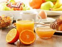 حذف صبحانه باعث حمله قلبی میشود