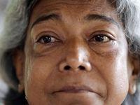 بیماران دیالیزی ونزوئلا در سرنوشتی نامعلوم +تصاویر