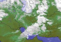 پیشبینی هواشناسی برای زائران اربعین