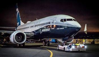 بازگشت بوئینگ ۷۳۷ چه مشکلاتی را در پیش دارد؟