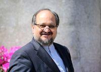 برنامه ایجاد نظام متمرکز تامین اجتماعی تقدیم رییس جمهوری میشود