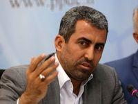 لایحه بودجه۹۸ و دولتیها از منظر پورابراهیمی/ طرحی برای افزایش پلکانی قیمت بنزین