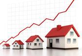 افزایش معاملات مسکن در بهمن ماه جاری/ قراردادهای اجاره ۲۹درصد کم شد