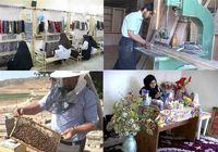 روستا تعاون طرح حمایتی دولت برای توانمندسازی روستائیان