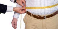 مصرف این مواد با معده خالی وزن را کاهش میدهد