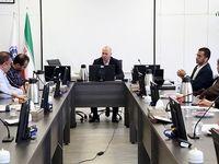 آئیننامههای متناقض حوزه معدن حذف شود