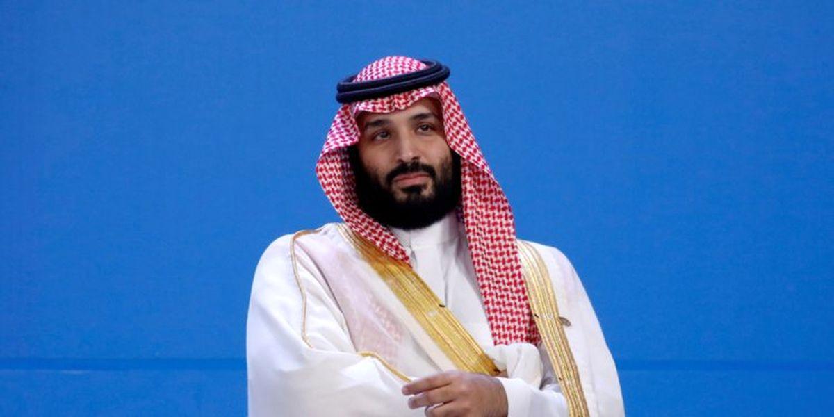 حمله شدید مفتی سعودی به بن سلمان