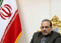 واکنش سخنگوی شورای امنیت ملی به طرح مجلس درباره برجام