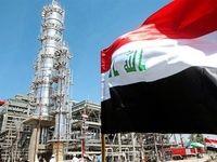 عراق از گاز طبیعی اقلیم کردستان برای تولید برق استفاده میکند