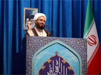 ایران محتاطانه به مذاکره با اروپاییها ادامه میدهد