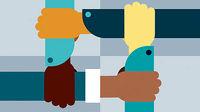 مدیریت تنوع؛ حلقه گمشده مهارتهای مدیریتی