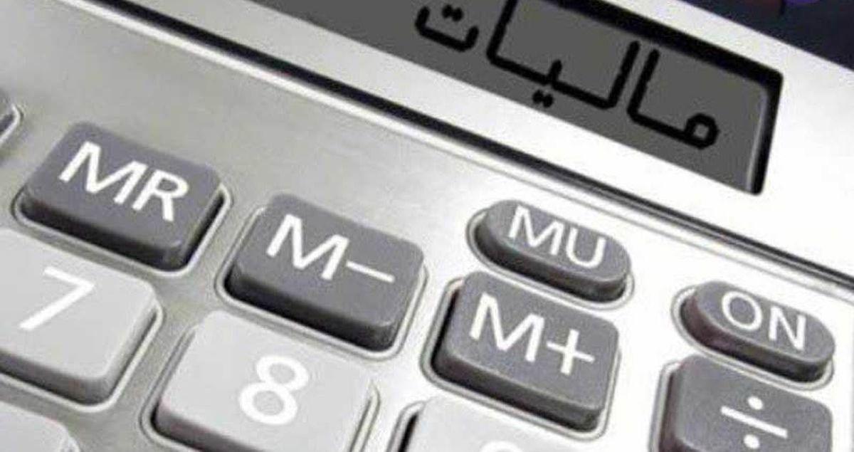 اخذ مالیات از مواد خام پتروشیمی ها در حال تدوین است