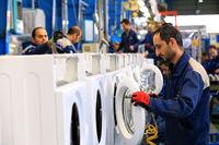 صدور موافقت اصولی عرضه اوراق مرابحه شرکت سپید مطهر