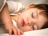 بهترین ساعات برای خوابیدن و بیدار شدن