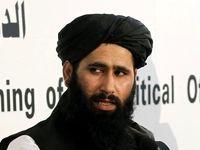 عملیاتهای ضد آمریکایی طالبان در افغانستان ادامه خواهد داشت