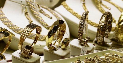 ۱۱۶هزار تومان؛ افزایش قیمت طلا در سالجاری
