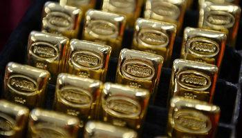 جنگ سرد جدید به بازار طلا کشیده شد