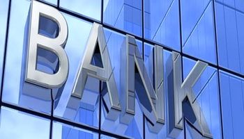 نظام بانکی برای دور زدن تحریمها چه کرد؟/ رابطه کارگزاری با ۴کشور