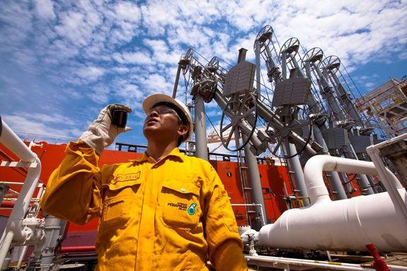 حقیقت غولهای نفتی و تغییرات اقلیم