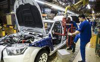 بستهای دیگر برای اصلاح صنعت خودرو